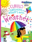 Weather Cover Image