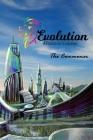 Evolution, the Financial rEvolution Cover Image