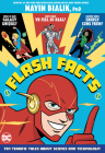 Flash Facts Cover Image