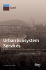 Urban Ecosystem Services Cover Image