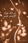 Keep Her in Your Mouth Cover Image