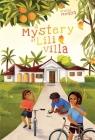 A Mystery at Lili Villa Cover Image