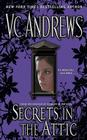 Secrets in the Attic (The Secrets Series) Cover Image