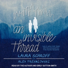 An Invisible Thread: A Young Reader�s Edition Cover Image