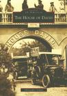 The House of David (Images of America (Arcadia Publishing)) Cover Image