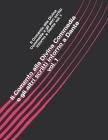 Il Comento alla Divina Commedia e gli altri scritti intorno a Dante vol. 1 Cover Image
