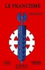 Le francisme Cover Image