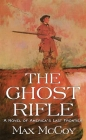 The Ghost Rifle Cover Image