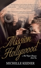 Mission Hollywood Cover Image