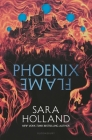 Phoenix Flame (Havenfall #2) Cover Image
