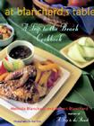 At Blanchard's Table: A Trip to the Beach Cookbook Cover Image