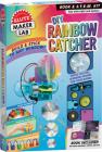 DIY Rainbow Catcher Cover Image