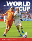 The World Cup Cover Image