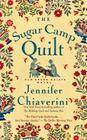 The Sugar Camp Quilt Cover Image