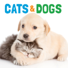 Cats & Dogs Cover Image