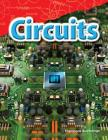 Circuits (Science Readers) Cover Image
