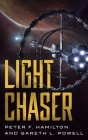 Light Chaser Cover Image