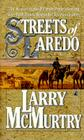 Streets of Laredo Cover Image