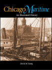Chicago Maritime: An Illustrated History Cover Image