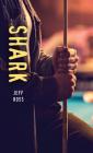 Shark (Orca Soundings) Cover Image