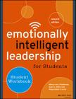 Emotionally Intelligent Leadership for Students: Student Workbook Cover Image
