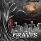 The Graves Cover Image
