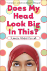 Does My Head Look Big Cover Image
