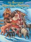 The Barnyard Night Before Christmas Cover Image