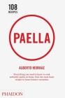 Paella Cover Image