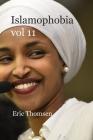 Islamophobia: vol 11 Cover Image