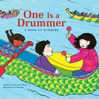 One Is a Drummer: A Book of Numbers Cover Image