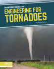 Engineering for Tornadoes Cover Image