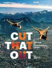 Cut That Out: Collage in Contemporary Design Cover Image