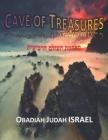 Cave of Treasures: מלחמת העולם הרביעי Cover Image