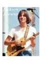Jackson Browne: The Untold Story Cover Image