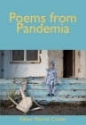 Poems from Pandemia Cover Image