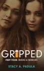 Smoke & Mirrors Cover Image