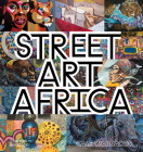 Street Art Africa Cover Image