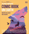 The Most Important Comic Book on Earth: Stories to Save the World Cover Image