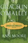Gracelin O'Malley Cover Image