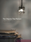 The Objects That Remain (Dimyonot #11) Cover Image