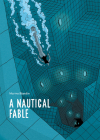 A Nautical Fable Cover Image