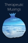 Therapeutic Musings Cover Image
