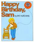 Happy Birthday, Sam Cover Image