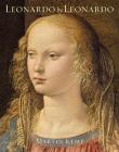 Leonardo by Leonardo: Leonardo Da Vinci Cover Image