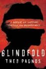 Blindfold: A Memoir of Capture, Torture, and Enlightenment Cover Image