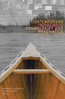 Contemporary Indigenous Cosmologies and Pragmatics Cover Image
