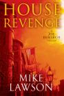 House Revenge Cover Image