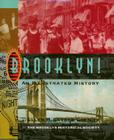 Brooklyn!: An Illustrated History (Critical Perspectives on the Past) Cover Image