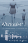 Wavemaker II Cover Image